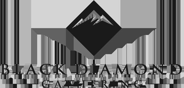 Operations | Black Diamond Gathering
